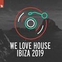 Haus On Fire Kamero - Rogue CASSIMM Remix