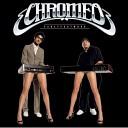Chromeo — Needy Girl MaxiGroove Remix