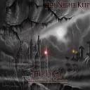 The Night Keep - Daemonium Machina
