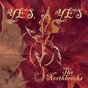 The Northbrooks - Saving Grace