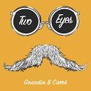 Grandin - Two Eyes