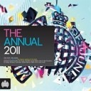 Ministry Of Sound - Afrojack feat Eva Simons Take Over Control