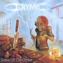 Cryme - Gone But Not Forgotten