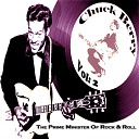 Chuck Berry - Oh Baby Doll