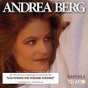 Andrea Berg - Wenn du mich willst dann kьss mich doch L