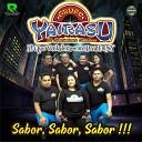 Grupo Yairasu - Solo Tu Y Yo