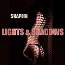 Shaplin - Я Буду Рядом