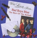Bad Boys Blue - Kiss You All Over