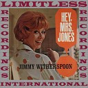 Jimmy Witherspoon - In The Dark