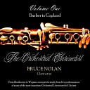 Bruce Nolan - Symphony No 6 in F Major Op 68 Pastoral IV Allegretto