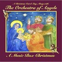 The Orchestra of Angels - Carol of the Bells