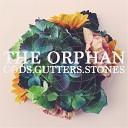 The Orphan - Gods