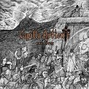 Capilla Ardiente - The Open Arms the Open Wounds