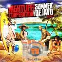 Summer Dejavu - Tuga Era - Buzzin Remix [Prod. by CeM Music]