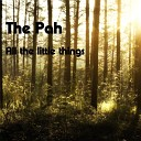 The Pah - You Are My