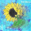 Nick DiMattia - Strong
