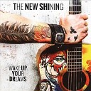 The New Shining - We Are The Ones