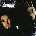 Darude - Dreams