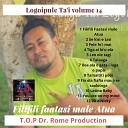 Logoipule Ta i feat Dr Rome Production - Filifili Faatasi Male Atua