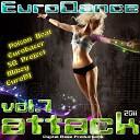 EurodancE - Eurodance