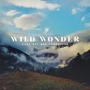 Wild Wonder - Behind the Veil