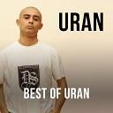 BUM production - URAN Tam Semimi