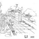 AXX - Li