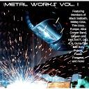 Chris Poland Brad Williams Richard Kendrick - Rock Rock Till You Drop