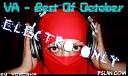 Eminem feat Rihanna - Best Of October