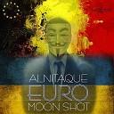 Moon Shot - Alnitaque Moon S EURO майдан 1500 Дебилов Original Mix