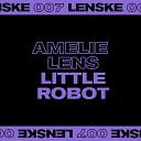 Amelie Lens - Helium
