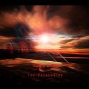 The Passengers - War Peace
