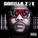 Gorilla Zoe - I Do It
