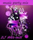 DJ KyIIuDoH - Track 16 Hard Electro WaveZ VOl 10 2011