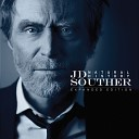J D Souther - New Kid In Town