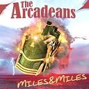 The Arcadeans - Shadows in the Dark