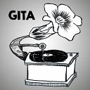 Gita - Todo Dia