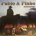 Pablo Pinho - Paix o Aguda