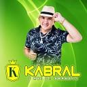 Kabral feat Isa as Al m Da Paix o - L Amour Ao Vivo