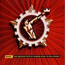 Bang!... The Greatest Hits Of Frankie Goes To Hollywood