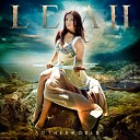 LEAH - The Northern Edge
