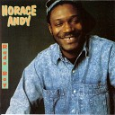 Horace Andy - All For Love