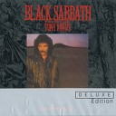 Black Sabbath - Sphinx The Guardian