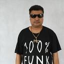 MC Zinho de BH - Deep 80