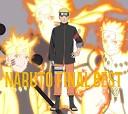 Naruto Shippuuden Openning 4 - z