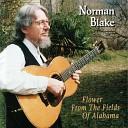 Norman Blake - T A G Railroad Rag