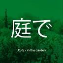 Jcrz - In the Garden