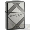 ZippO - Каждое Утро