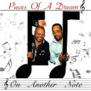 Pieces of A Dream - A Pieces Fiesta