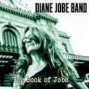 Diane Jobe Band - Look at Me